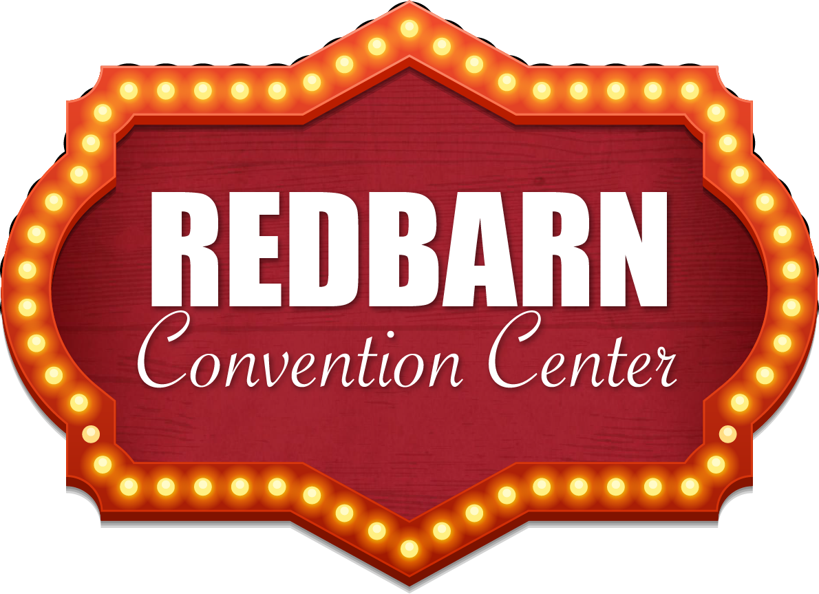 https://www.redbarnconventioncenter.com/wp-content/uploads/2020/01/Logo-1.png
