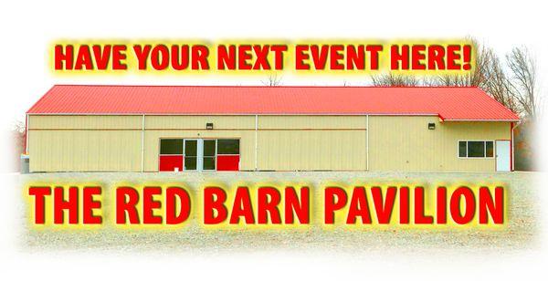 edited-redbarn-pavilion-barn
