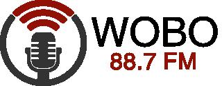 https://www.redbarnconventioncenter.com/wp-content/uploads/2020/06/WOBO-FM-Logo-350-x-125.png