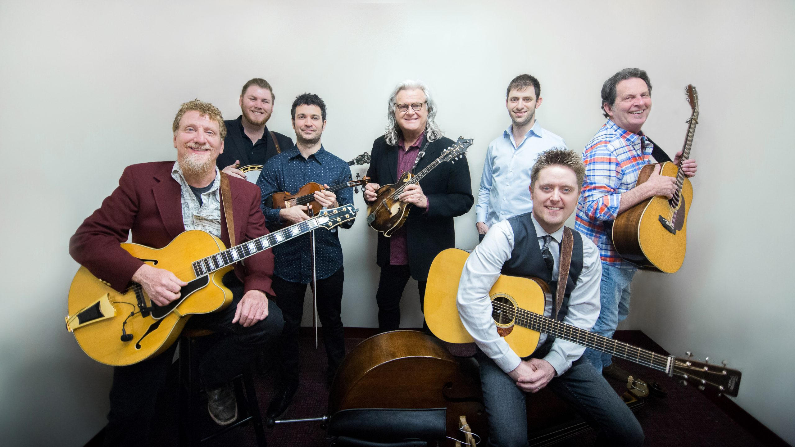 2019_ricky_skaggs_and_kentucky_thunder_band_pic_color